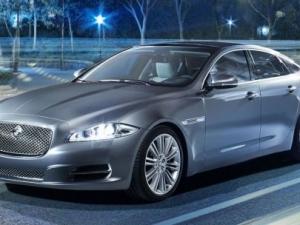 Jaguar XJ, ecco i prezzi dell'ammiraglia inglese.