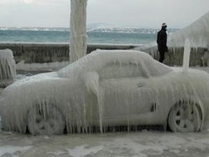 Auto-freddo-ghiaccio-300x225