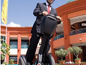 segway-incidente-mortale