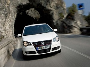 Volkswagen Polo GT e GTD: prezzo, uscita e scheda delle nuove berline.