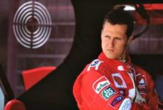 """Michael Schumacher: """"Condizioni sono stabili"""". Le ultime notizie date dalla portavoce"""