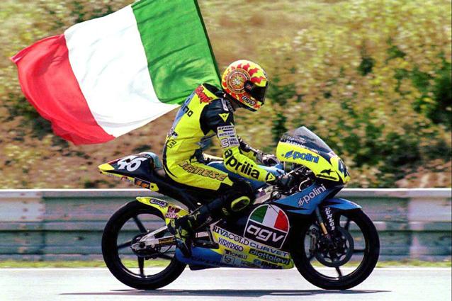Valentino Rossi lo sfogo Presa la strada sbagliata