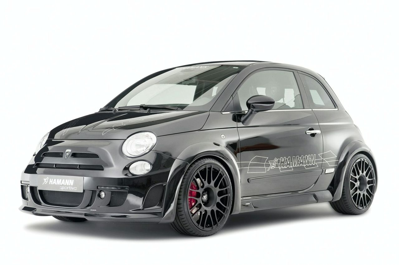 route occasion jante fiat 500 abarth. Black Bedroom Furniture Sets. Home Design Ideas