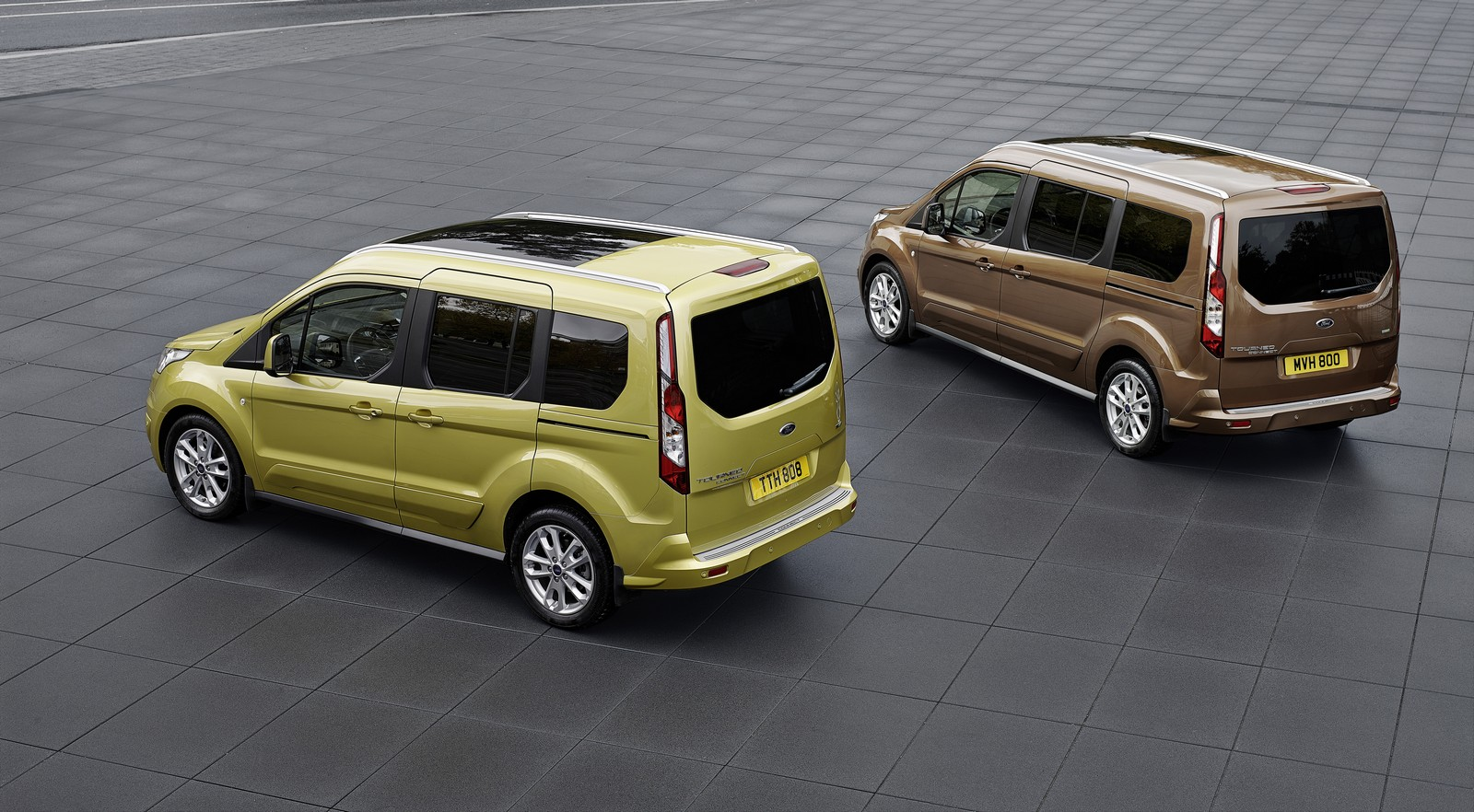 2014 ford tourneo connect wagon diagram photo autos weblog. Black Bedroom Furniture Sets. Home Design Ideas