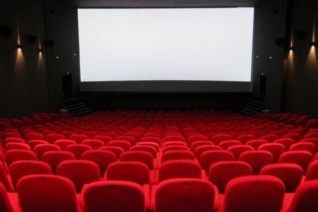 Cinema gratis o quasi in francia realt autori fanpage - Ugc porta di roma programmazione ...