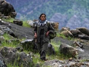 peshmerga-female-2_0-300x225.jpg