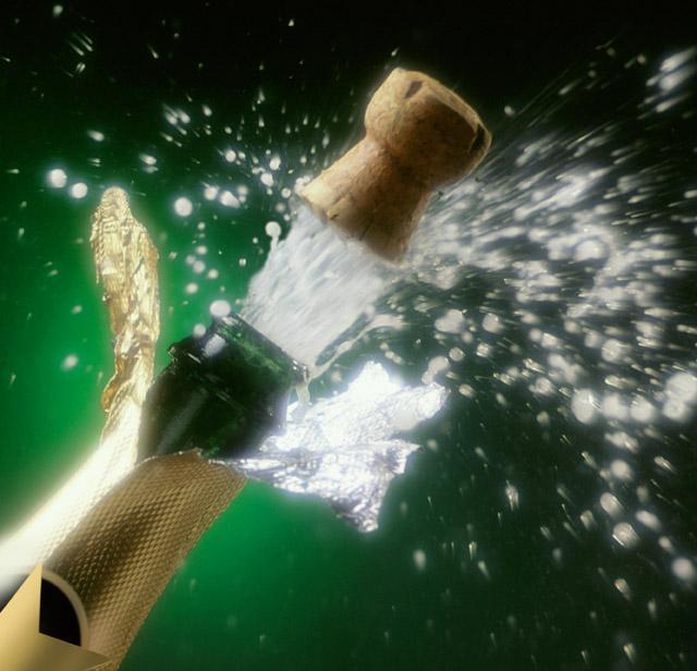 Buon Compleanno Benedetto! Champagne1