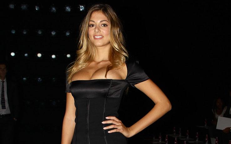 video porno italiani casting video phorno italiano