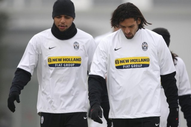 http://static.fanpage.it/calciofanpage/wp-content/uploads/2011/07/amauri-felipemelo-638x425.jpg