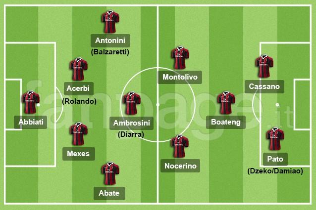 La Milano scomparsa –