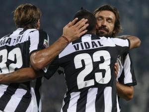 La testa nel pallone - Pagina 4 Juventus_roma_4-1-300x225