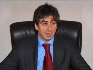 Il Milan assume Ferri, poliziotto condannato per le violenze alla scuola Diaz.