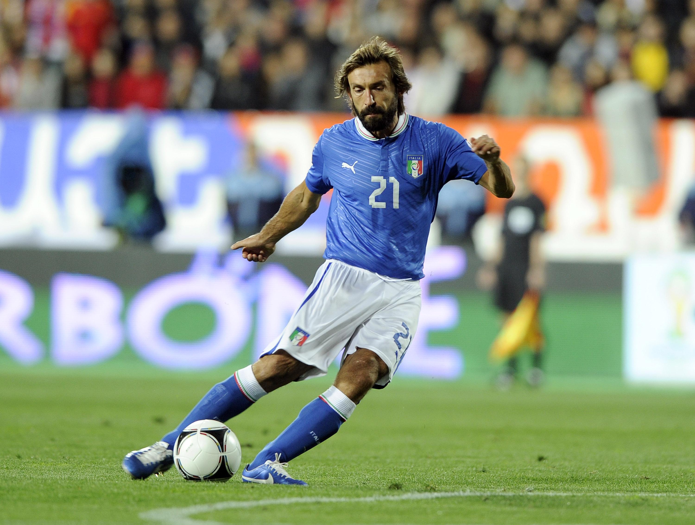 Mondiali 2014, Italia- Inghilterra: maxischermo in Piazza Matteotti