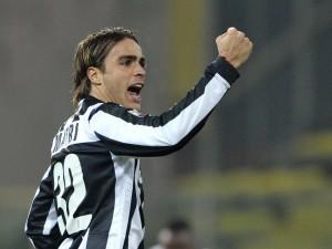 Daawo: Goos Gooska Cagliari vs Juventus