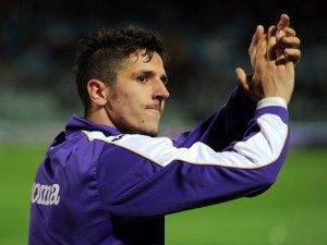 Jovetic-Manchester-City-300x225
