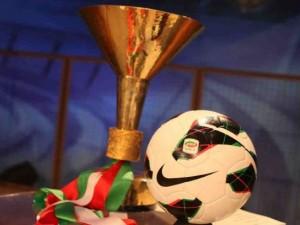 Serie A 2013-2014, il calendario completo giornata per giornata