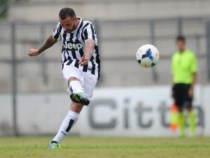 Infortunio Per Pepe Per L Esterno Della Juventus Tre
