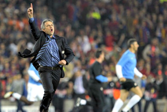 mourinho-corsa.jpg