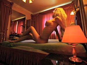 film di sessi chatta milano