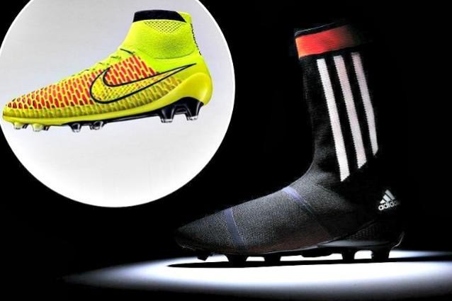 Qualsiasi Scarpe Adidas Case E Nuove Calcio Ottieni 2 Acquista Off gxqwIOTHE