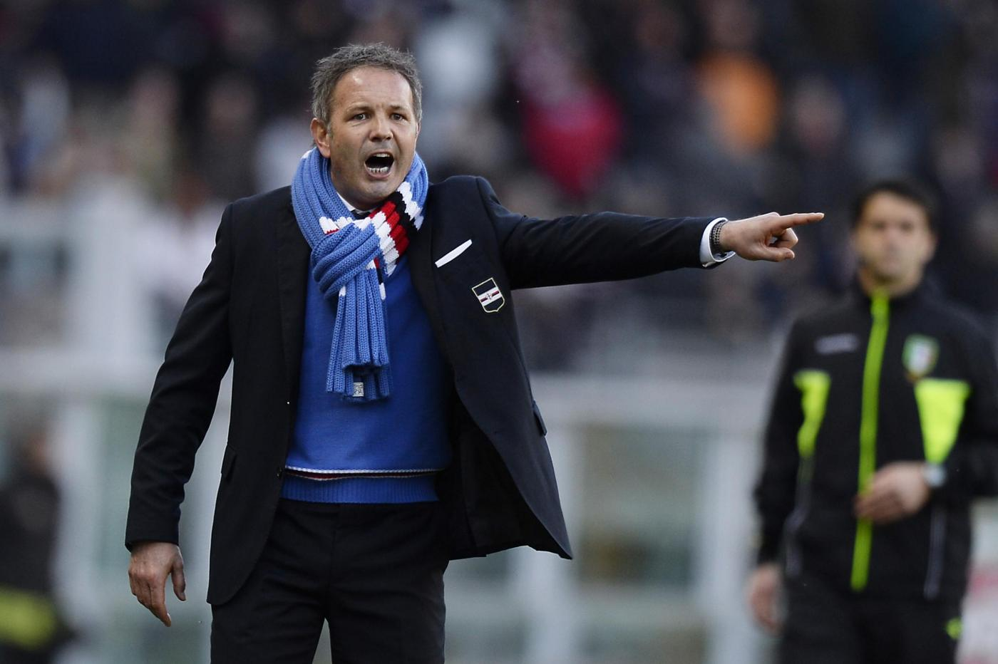 Tuttosport – Mihajlovic close to become Inter coach in 2011