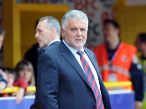 Bologna, il club rossoblu rischia di ripartire dalla Serie D.