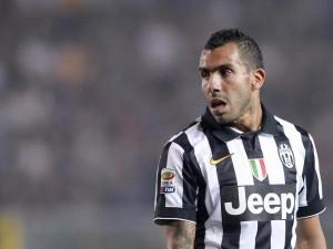 Tin nhanh Serie A ngày 4-4
