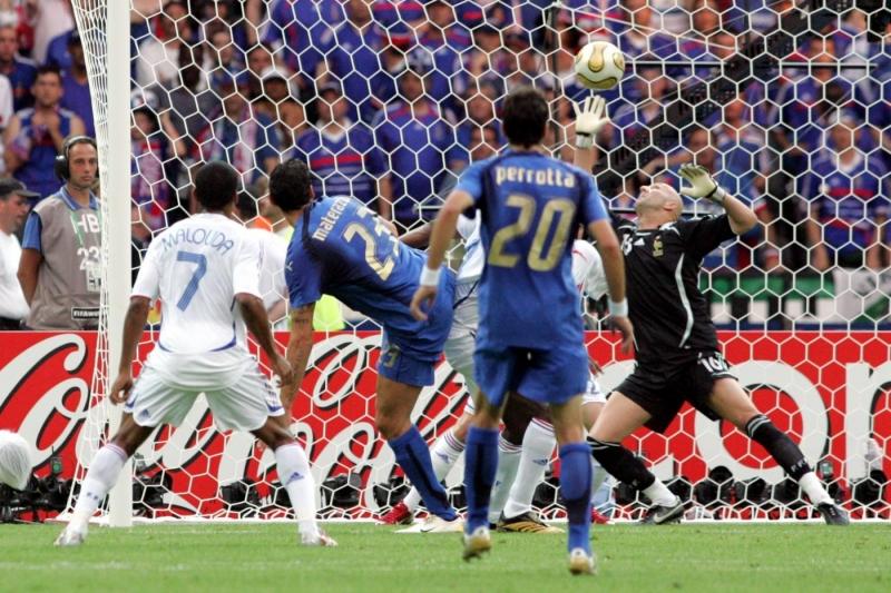 Italia-Francia-2006