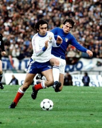 Italia-Francia-1978