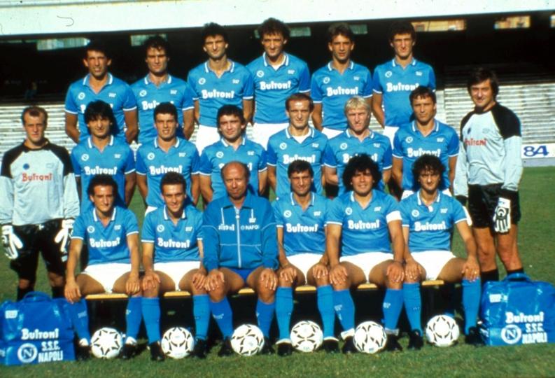 Formazione-Napoli-87