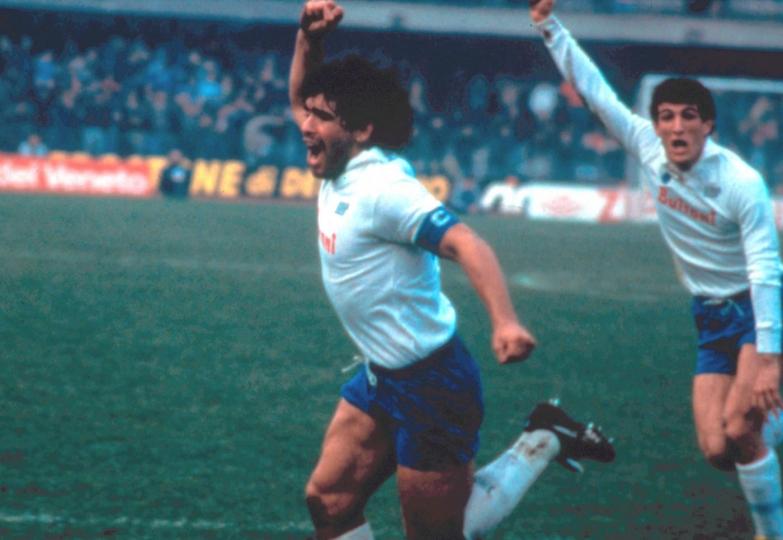 Maradona-e-Ferrara