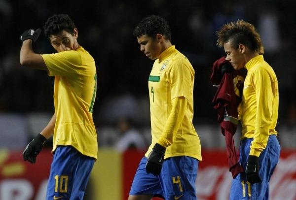 brasile-venezuela - photo #9