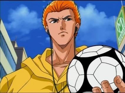 Cartoni animati le immagini sul calcio calcio fanpage