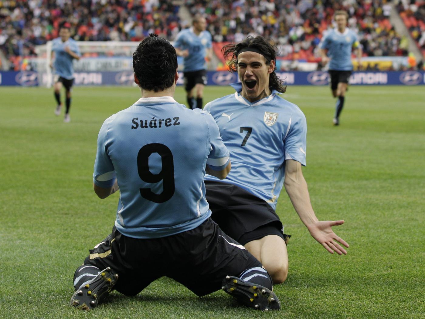 Італія – Уругвай. 5 питань матчу - изображение 3