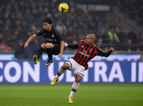 canale inter milan - photo#2