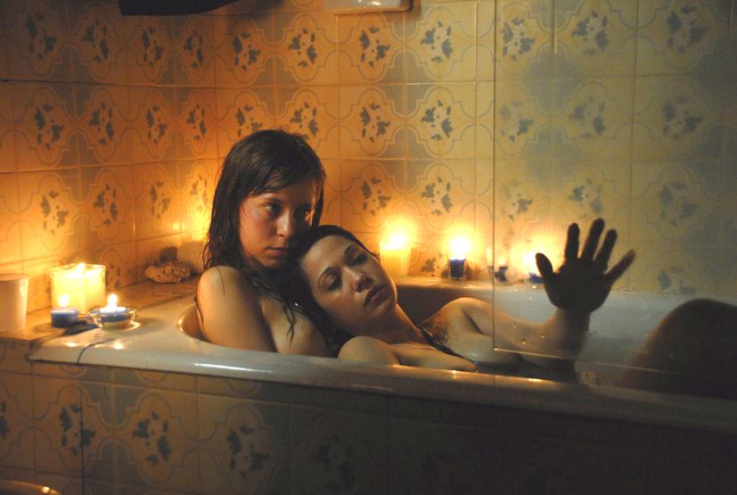 film d amore erotici massaggi completi a roma