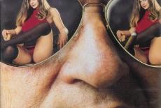 film erotico 2010 incontri su fb