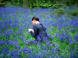 Bright Star, il biopic su John Keats, tra passione e dolore