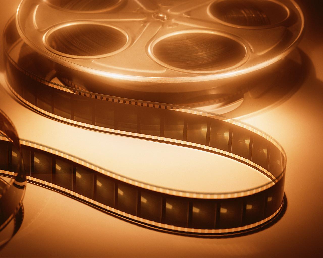 Cinema gratis online net