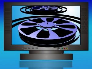video hard streaming gratis scaricare grindr