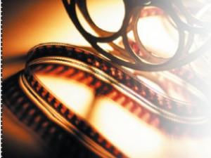 scaricare film gratis