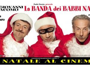 la banda dei babbi natale al cinema 300x225