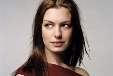 catwoman è Anne Hathaway