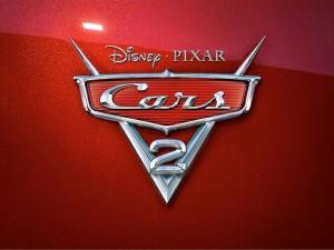 Diseny e Pixar tronano con una pellicola che unirà commedia ad azione