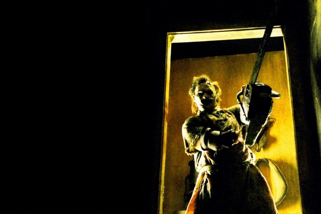 The Texas Chainsaw Massacre torna in 3D ma non sarà un remake.