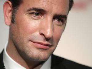 Scorsese chiama Jean Dujardin per il suo nuovo film