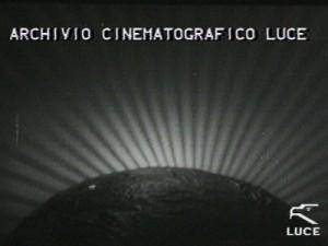 Archivio_Istituto_Luce