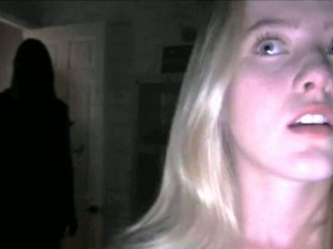 Paranormal Activity 4, finalmente il trailer italiano.