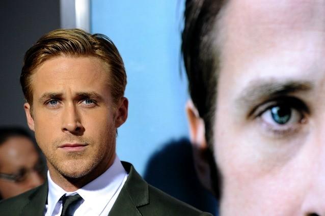 RYAN GOSLING Ryan-gosling-protagonista-di-50-sfumature-di-grigio-638x425