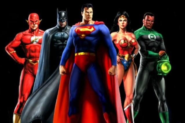 Risultati immagini per personaggi eroi